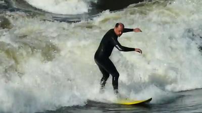 Surf H-67-2013 06 15-04