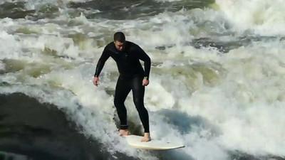 Surf H-67-2013 06 15-03