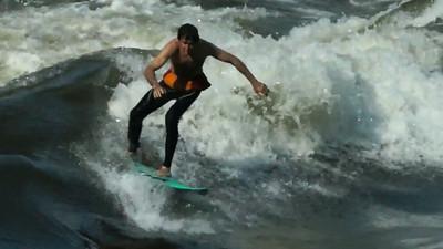Surf H-67-2013 06 24-03