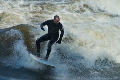 20130512_H-67_surf_pict0037