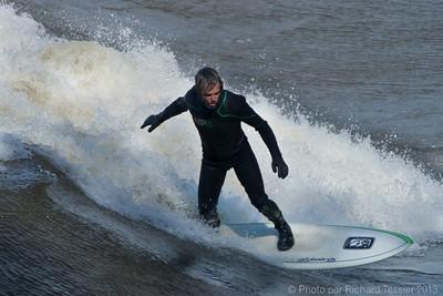20130512_H-67_surf_pict0040