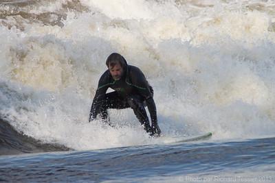 20130512_H-67_surf_pict0051