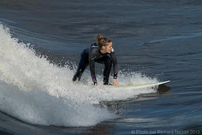 20130512_H-67_surf_pict0039