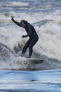 20130512_H-67_surf_pict0042