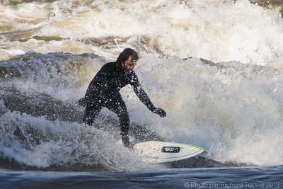 20130512_H-67_surf_pict0057
