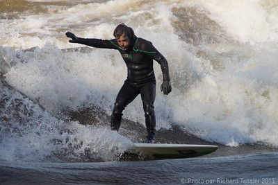 20130512_H-67_surf_pict0053