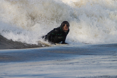 20130512_H-67_surf_pict0050