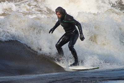 20130512_H-67_surf_pict0052