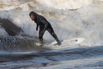 20130512_H-67_surf_pict0056