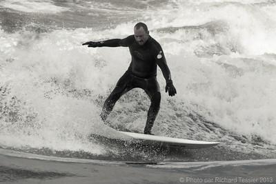 20130512_H-67_surf_pict0045