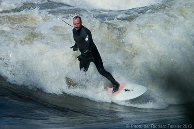 20130512_H-67_surf_pict0038