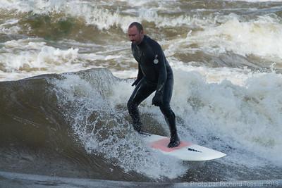 20130512_H-67_surf_pict0046