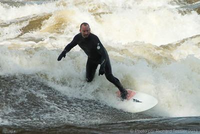 20130512_H-67_surf_pict0048