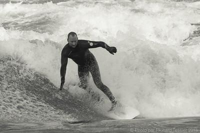 20130512_H-67_surf_pict0043