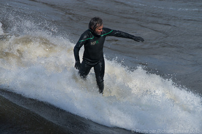 20130512_H-67_surf_pict0041
