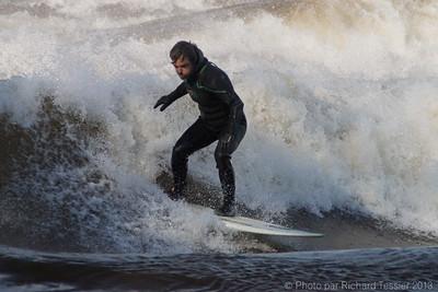 20130512_H-67_surf_pict0054