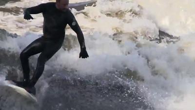 Surf H-67-2013 05 12-02