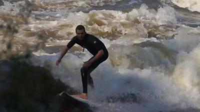 Surf H-67-2013 05 31-07