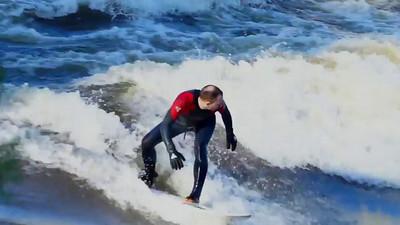Surf H-67-2013 05 04-02