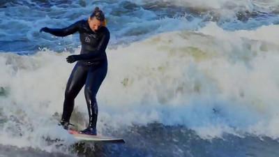 Surf H-67-2013 05 04-01