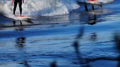 Surf H-67-2013 05 04-03