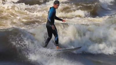 Surf H-67-2013 05 31-08