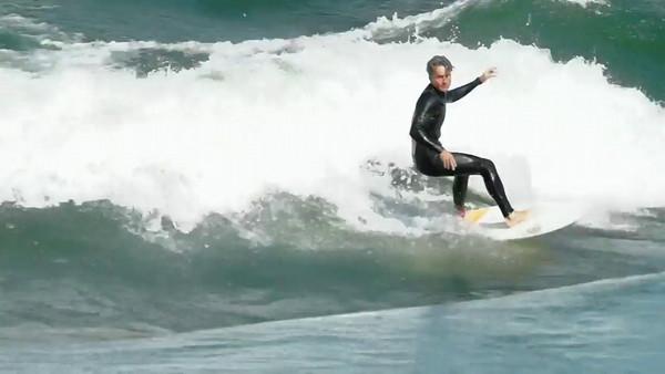 Surf H-67-2013 09 08-06