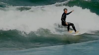 Surf H-67-2013 09 08-02