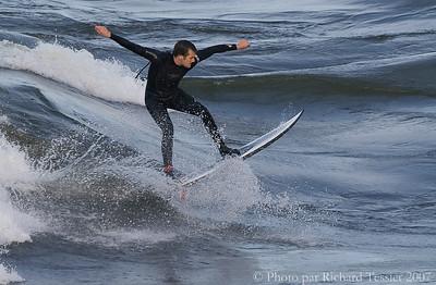 20070624_-_Surf_Montr_al_pict0004a