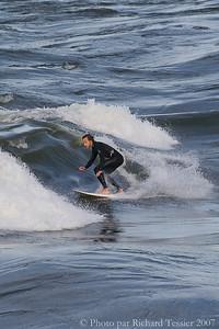 20070624_-_Surf_Montr_al_pict0013