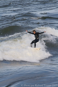 20070624_-_Surf_Montr_al_pict0008
