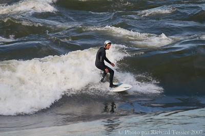 20070624_-_Surf_Montr_al_pict0021