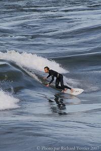 20070624_-_Surf_Montr_al_pict0012