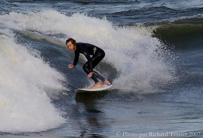 20070624_-_Surf_Montr_al_pict0007a