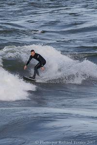 20070624_-_Surf_Montr_al_pict0002
