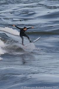 20070624_-_Surf_Montr_al_pict0004