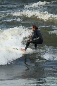 20070624_-_Surf_Montr_al_pict0024