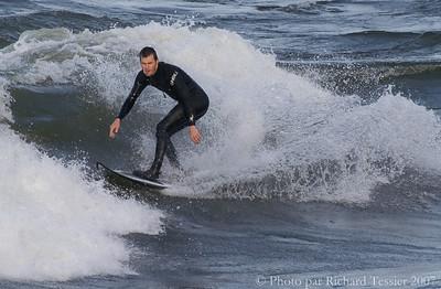 20070624_-_Surf_Montr_al_pict0002a
