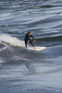 20070624_-_Surf_Montr_al_pict0010