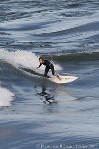 20070624_-_Surf_Montr_al_pict0011
