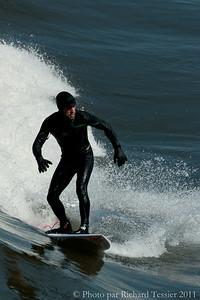 20110408_Surf_de_riviere-_pict0041