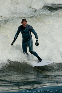 20110408_Surf_de_riviere-_pict0007