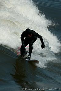 20110408_Surf_de_riviere-_pict0045