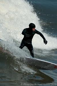 20110408_Surf_de_riviere-_pict0047