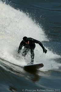 20110408_Surf_de_riviere-_pict0048
