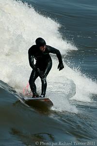 20110408_Surf_de_riviere-_pict0034