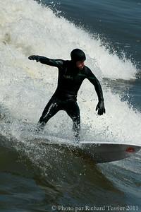 20110408_Surf_de_riviere-_pict0035