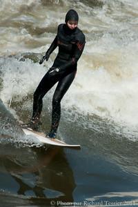 20110408_Surf_de_riviere-_pict0026