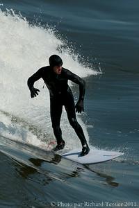 20110408_Surf_de_riviere-_pict0037