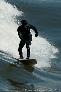 20110408_Surf_de_riviere-_pict0033